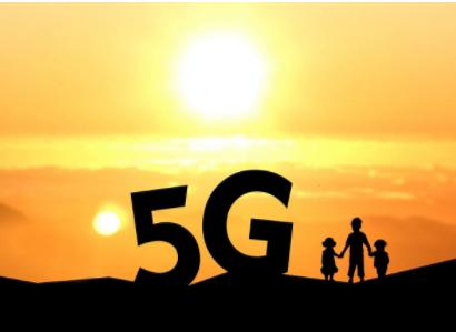 5G通了 返乡创业的年轻人越来越多了