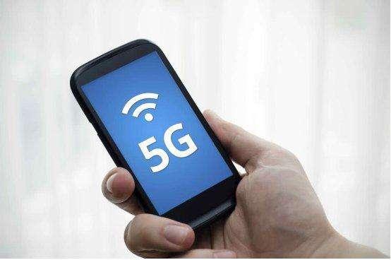 数据显示:前9月国内市场5G手机累计出货量1.08亿部