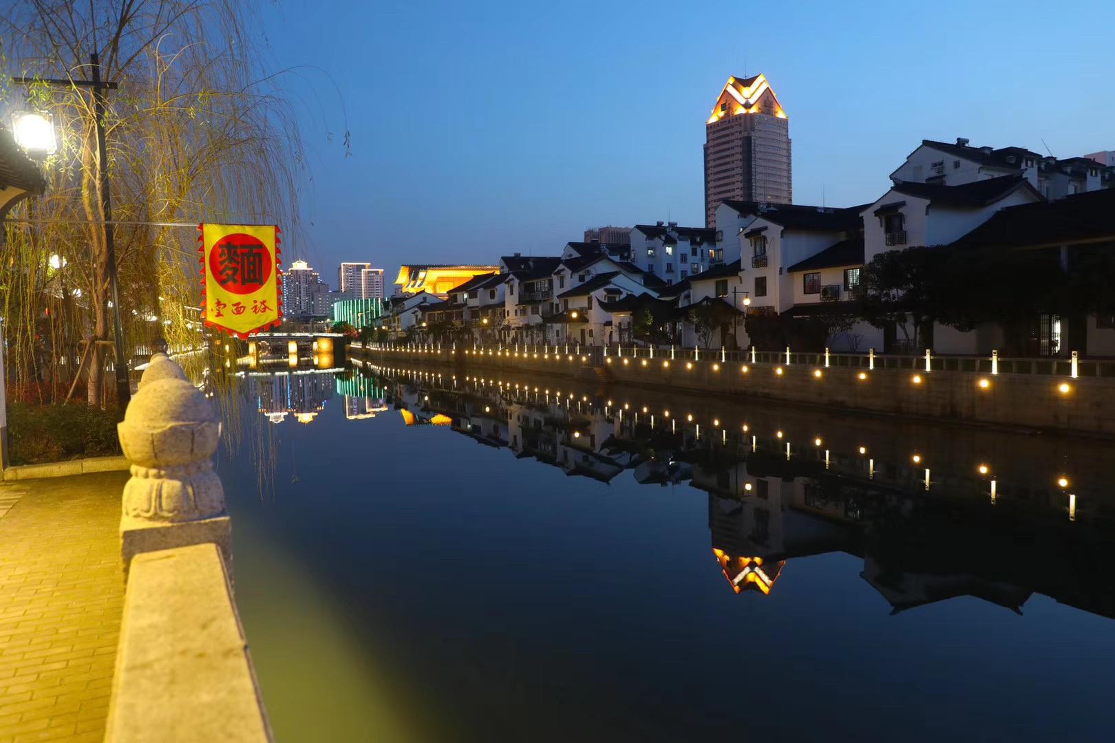 順豐同城向港交所遞交招股書 業務營收增長至2020年的48.4億元