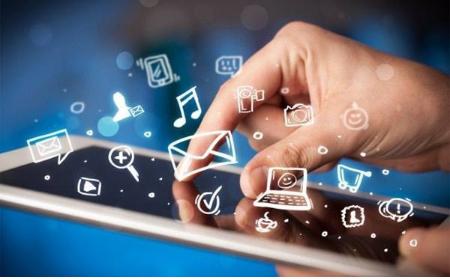 发展数字经济 推进数字产业化和产业数字化