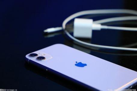iPhone13系列手机日本开卖首月销量低迷 缺乏创新与亮点功能