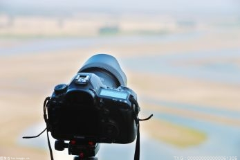 尼康Z9第四段官宣视频 曝光尼克尔Z 100-400mmf/4.5-5.6S镜头